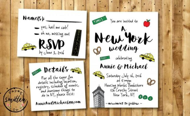 Wedding Rsvp Wording Ideas And Format Rsvpify