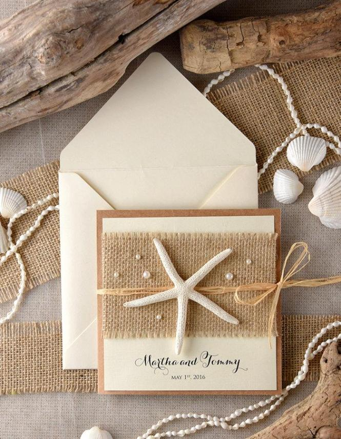 Hand Written Rustic Tree Wedding Invitations Jpg