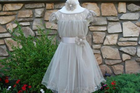 edfe0c9a84f6 lace flower girl dresses australia - These flowers are very beautiful, here  we provide a collections of various pictures and photos of beautiful flowers,  ...
