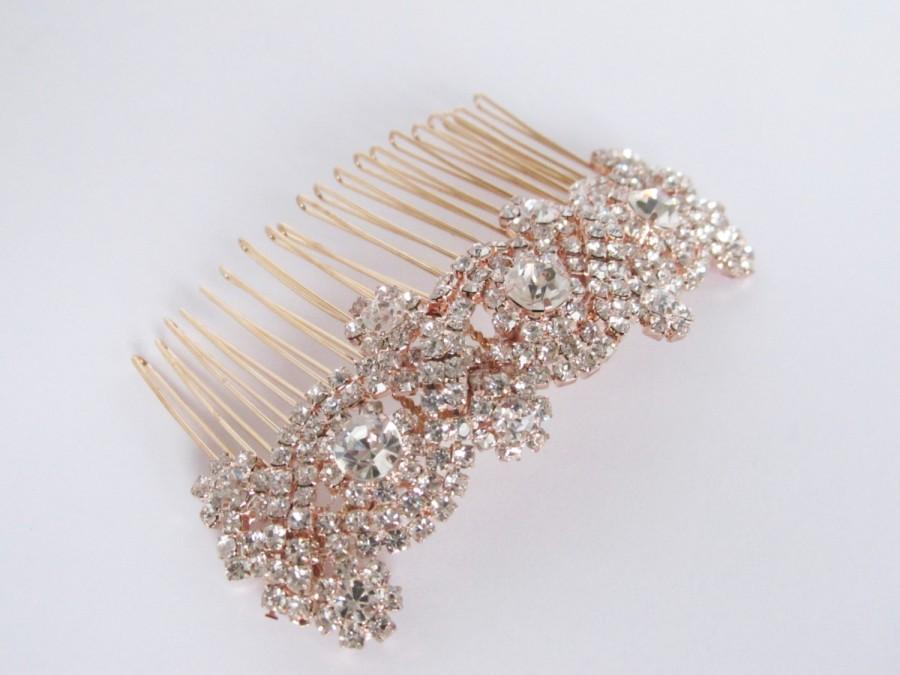 Decorative Hair Combs Decorative Comb Hair Comb For