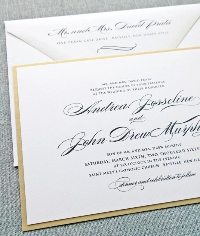 Formal Invitation Template Word Besttemplate123