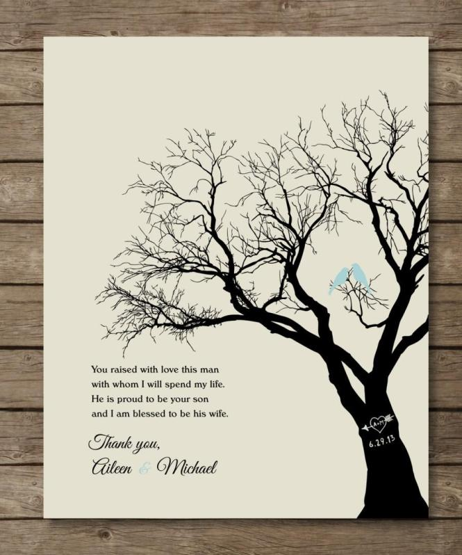 Love Poems For Wedding Thank You Cards Wedding Invitation Sample – Thank You Quotes for Wedding Cards