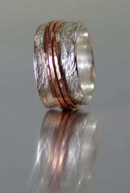 The most popular wedding rings  Eco friendly rings wedding Eco friendly rings wedding