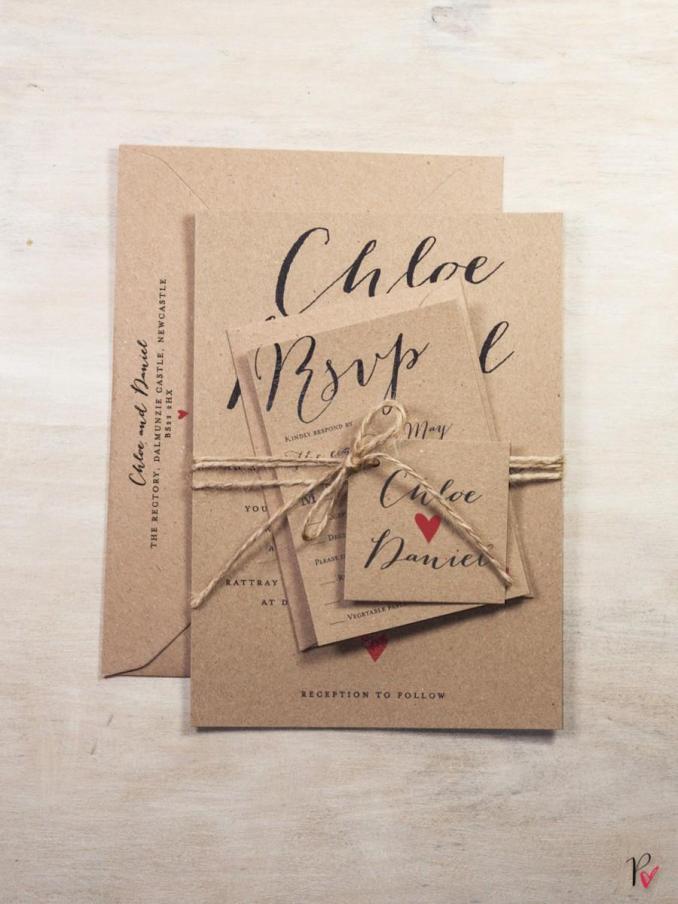 wedding invitations newcastle | Newsinvitation.co