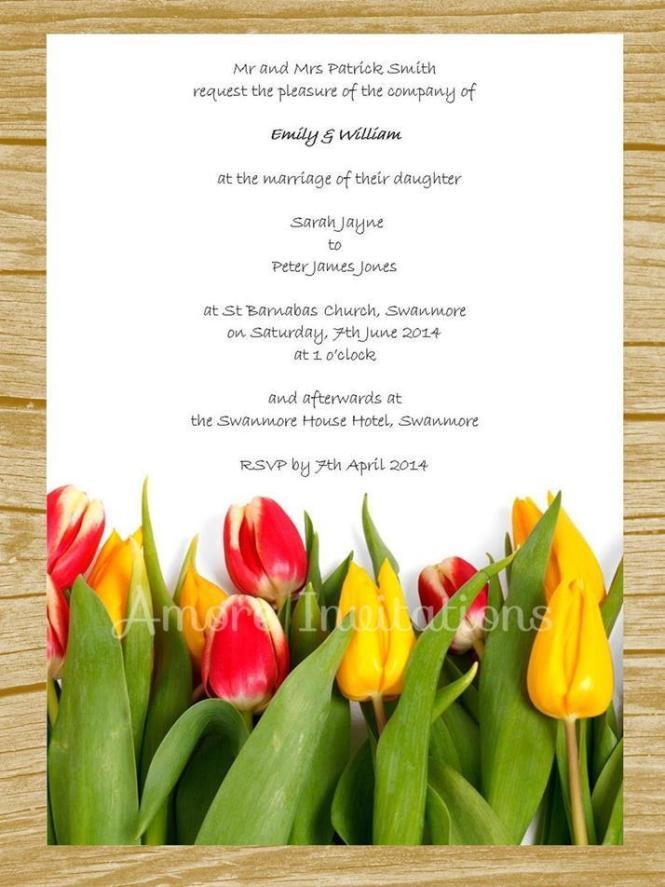 Microsoft Word Birthday Invitation Template Wedding Invitation – Microsoft Word Birthday Invitation Templates