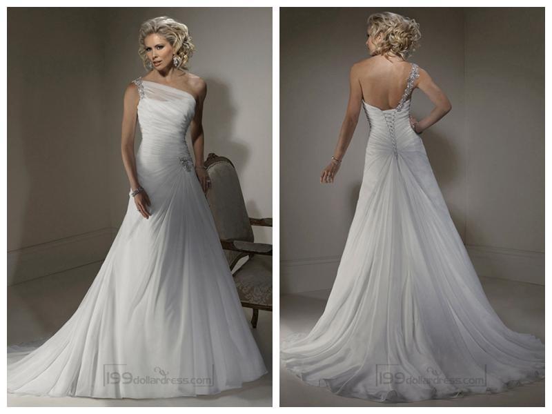 Http://www.199wholesale.com//aline-wedding-dresses-with