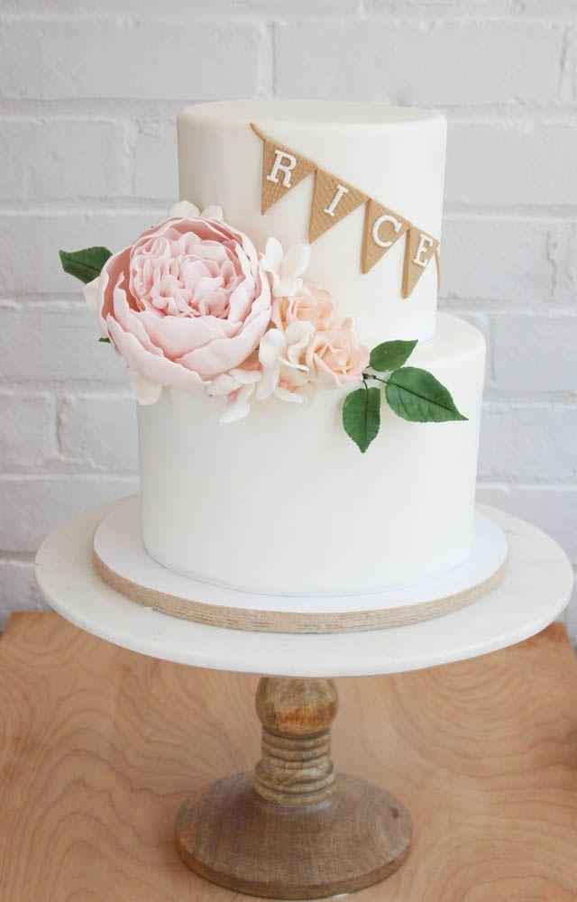 Cake Erica OBrien Cake Design 2508533 Weddbook