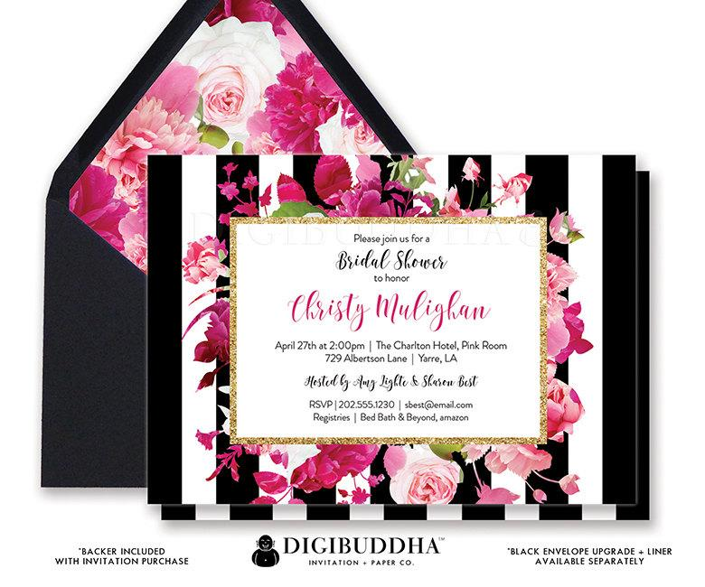 Cheap Diy Wedding Invitations