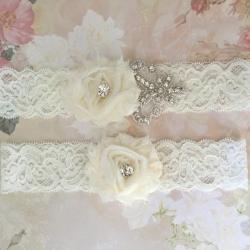 5771214b854 Plus Size Garter Sale Garter Sale Bridal Garter Sale Wedding Garter