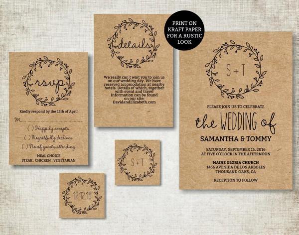wreath template pdf # 52