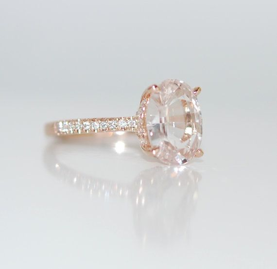 Image Result For Bridesmaid Jewelry South Africa