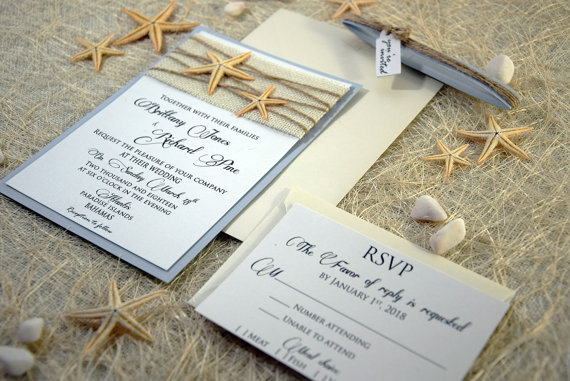 Destination Wedding Invitations Best Design Invitation With Interest Ideas Collection Stationery White And