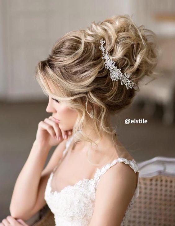 gallery elstile wedding hairstyles for long hair 2