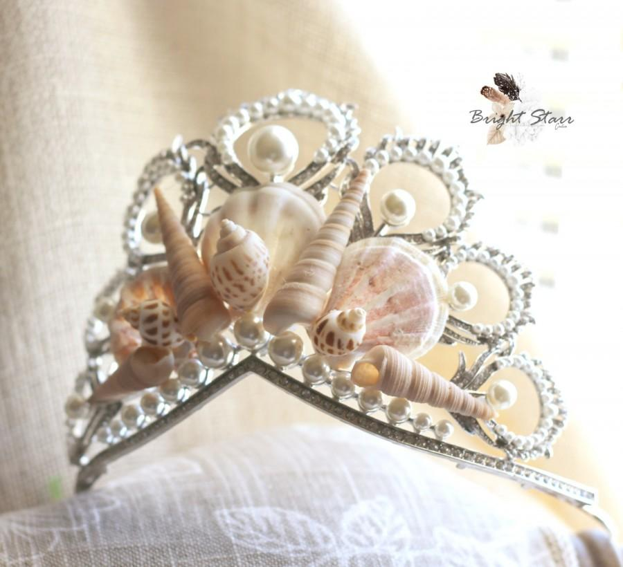 Image Result For Bridesmaid Jewelry Invitation
