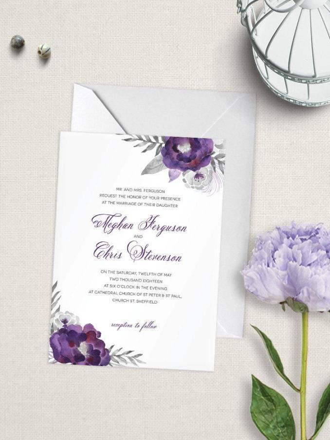 wedding invitations sheffield | Newsinvitation.co