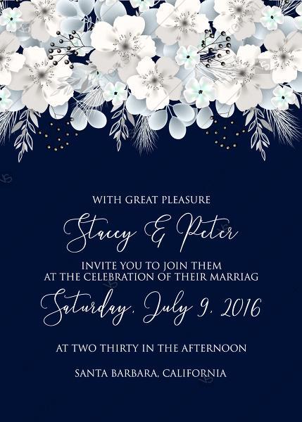 Wedding Invite Maker Online