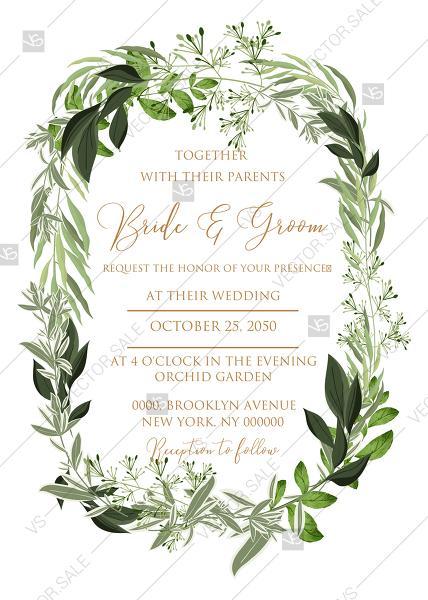 wreath template pdf # 12