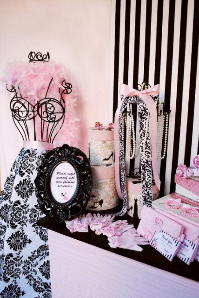 Bachelorette Party Ideas Bridal Shower 2081906 Weddbook