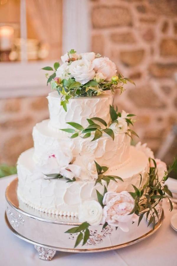 Торт - :: Свадебные Торты :: #2105641 - Weddbook