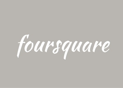 Heaney, Beowulf - foursquare