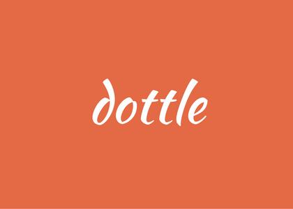 dottle