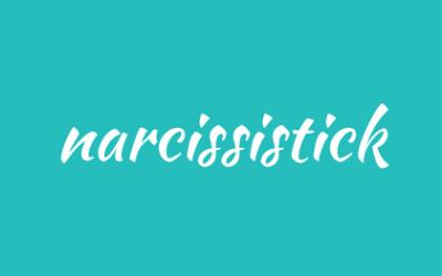 Narcissistick