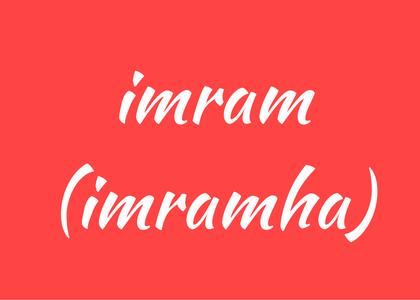 irish-imram-imramha