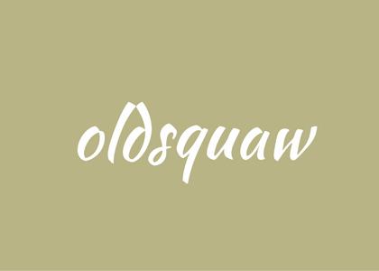 oldsquaw