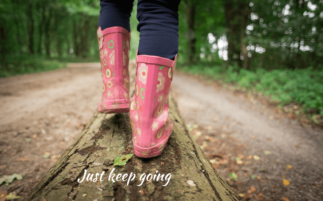 Photo credit: Skitterphoto at pixabay.com