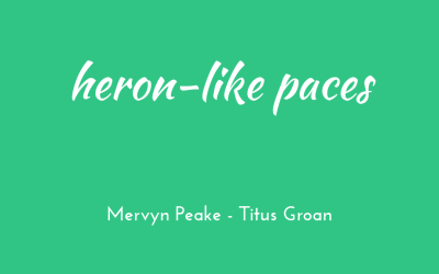 Heron-like paces