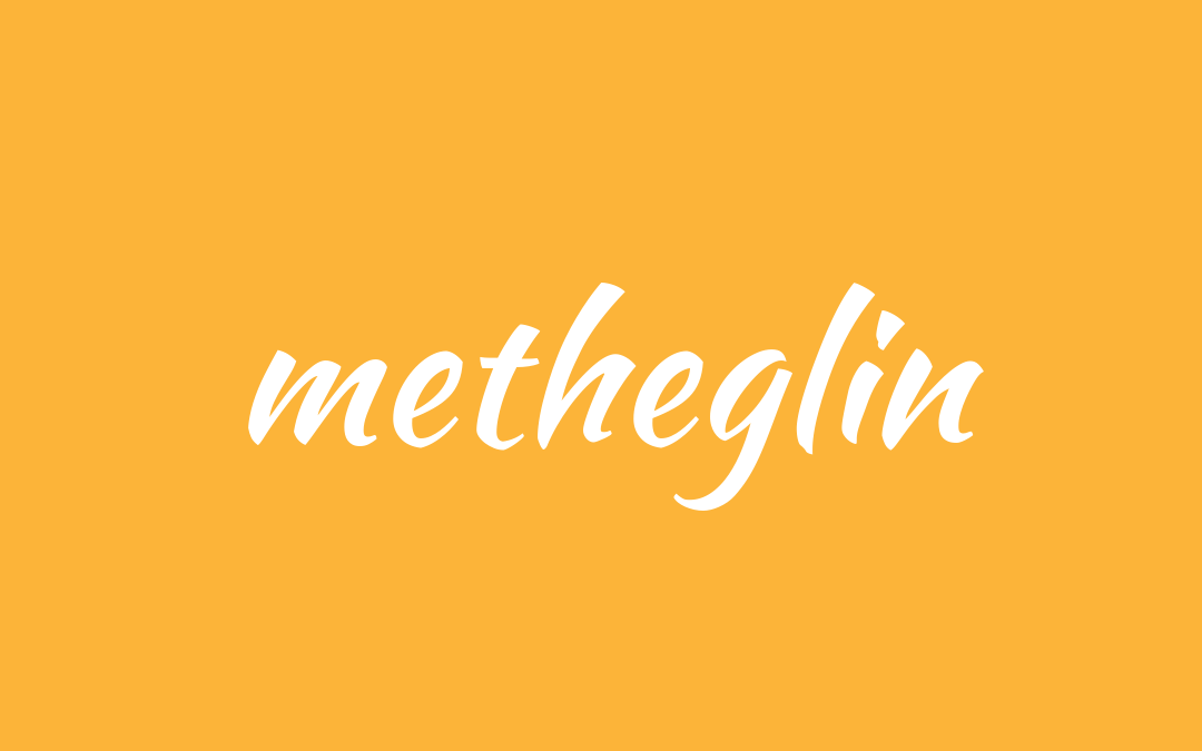 words - metheglin