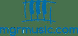 mgr_music_logo