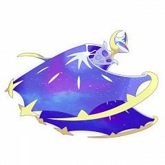 Pokemon Moon android
