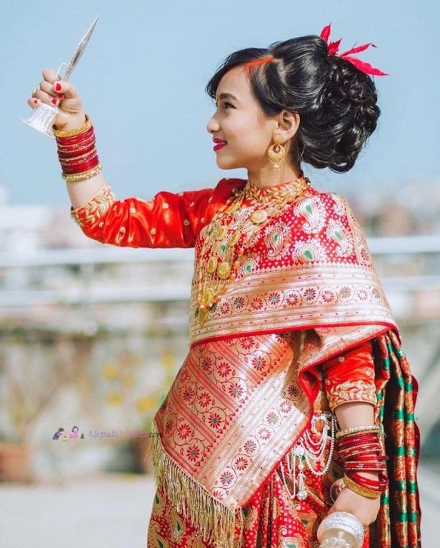 210 Intriguing Newari Castes You Probably Did not Know