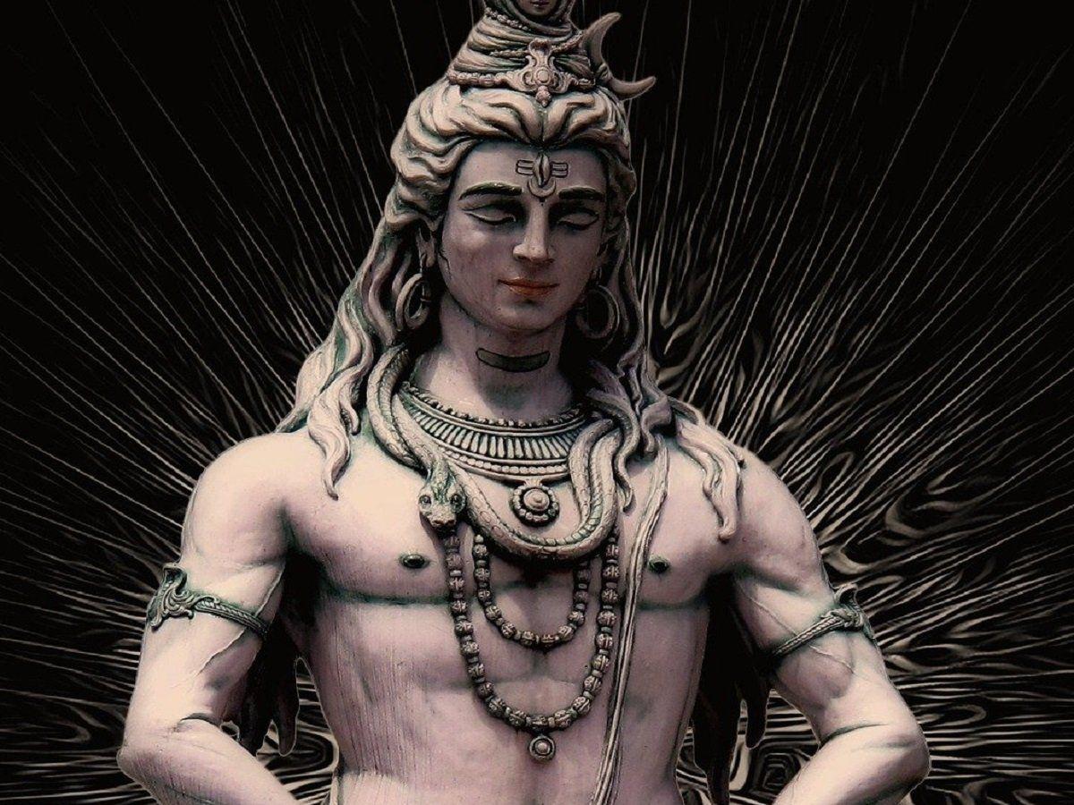 14 Forgotten Newari names for Hindu Gods That You Rarely Hear