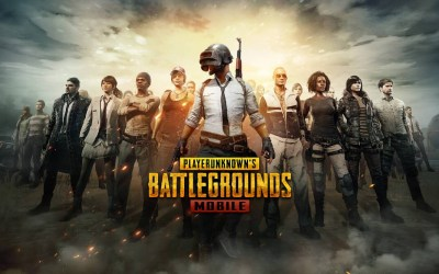 30 Cool PUBG names for Girls and Boys in Nepal