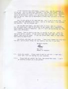 apr 1984 4