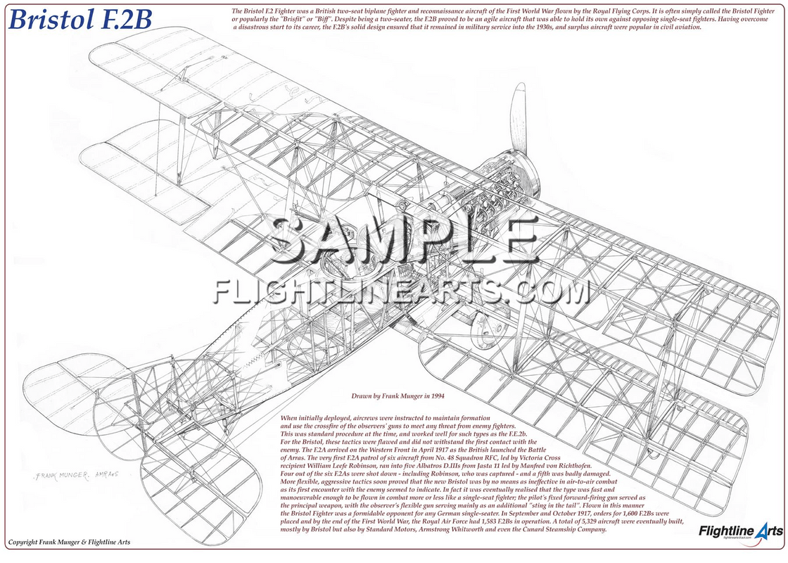 Bristol F 2b F Iii For Dbw V3 4