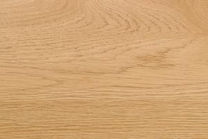 marine grade plywood made with waterproof glue