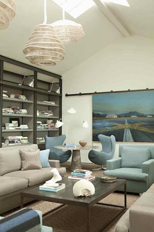 mary mcdonald s home decor shopping tips the study