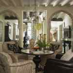 12 Mesmerizing Moroccan Style Interiors The Study