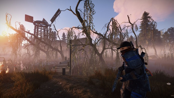 Gamers Discussion Hub Rust 10 Best Games for GTX 750 ti [2021]