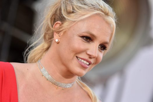Britney Spears' son says she might quit music and 2020 can ...