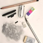 Spark Your Next Drawing Ideas With These 10 Different Ways To Draw