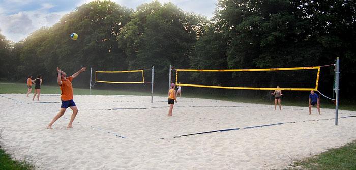 beach2010_03