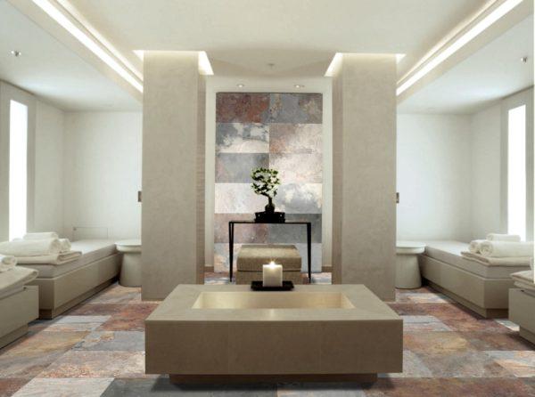a world of tile closure puts units