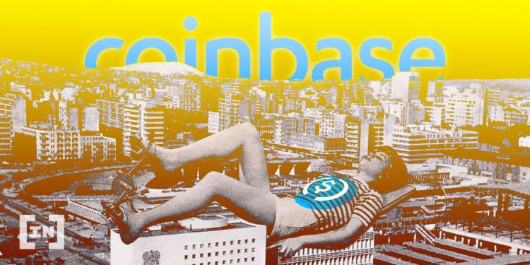 Coinbase Gets Reference Stock Price of $250 from Nasdaq ...
