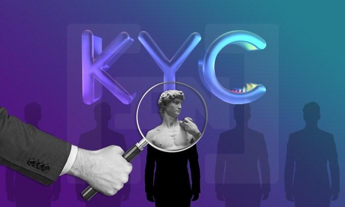 allianceblock to Streamline DeFi KYC