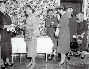 chapter_house_board_of_trustees_reception_1959