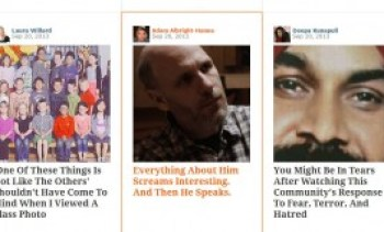 Upworthy content tips for headlines